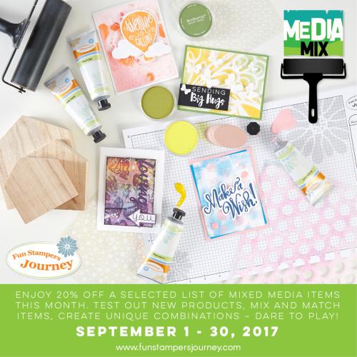 Mediamix_sept_sale_share