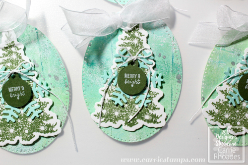 Sparkle Trim Tags 2