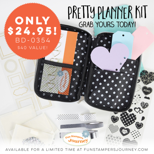 Prettyplanner_kit
