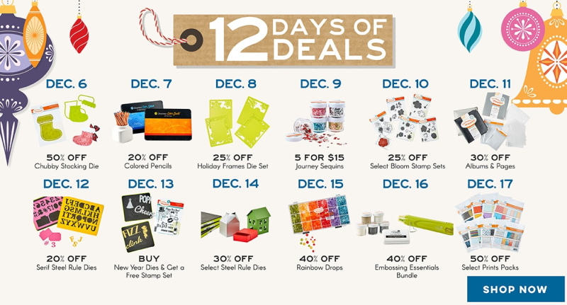 12dayofdealspromo