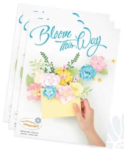 Bloom This Way Catalog