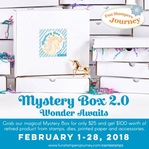 25_mystery_box