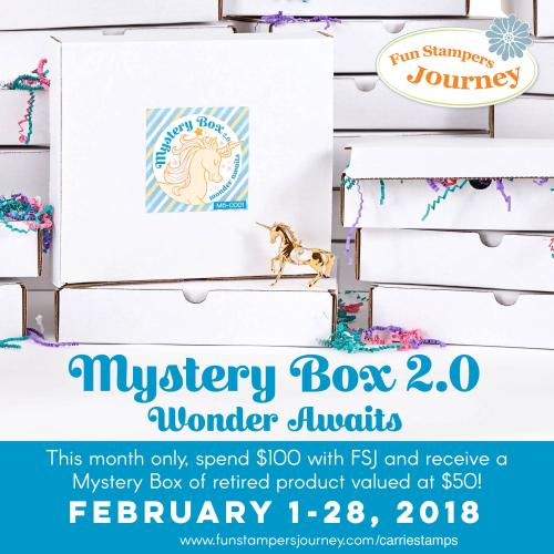 50_mystery_box_social