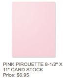 Pink cs