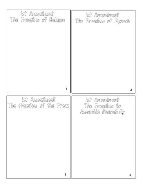 Bill of rights-001