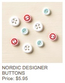 Nordic buttons
