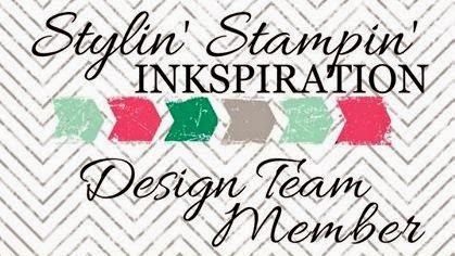 2015 SSINK DT Member Badge FINAL