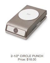 2-1:2%22 circle punch
