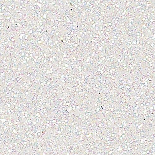 135315G