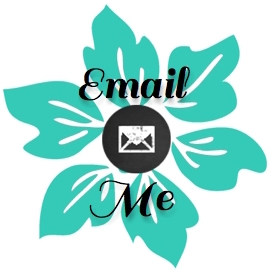 Email me button-001