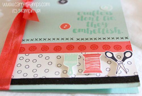 Love you sew 4
