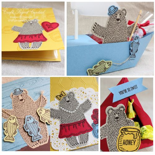 CPC Bear Hugs cover-001