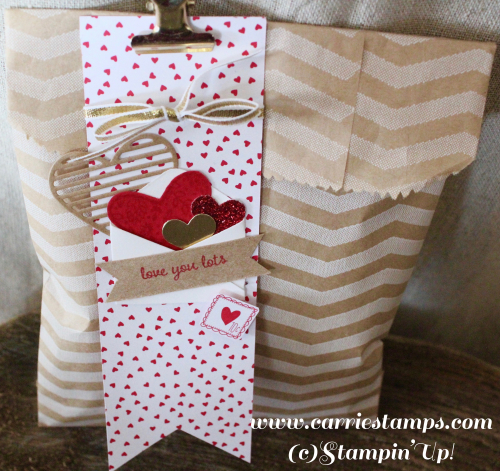 Sealed with Love Treat Bag3