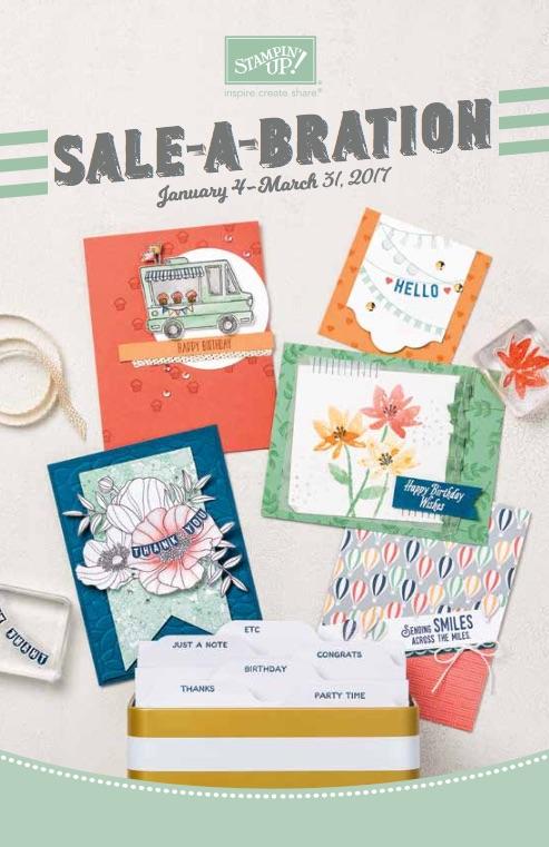 Sab catalog 2017