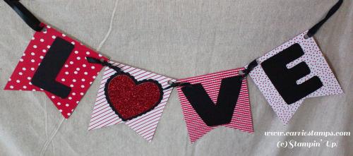 Love banner 1