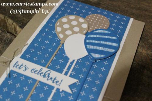 Balloon adventure blue2
