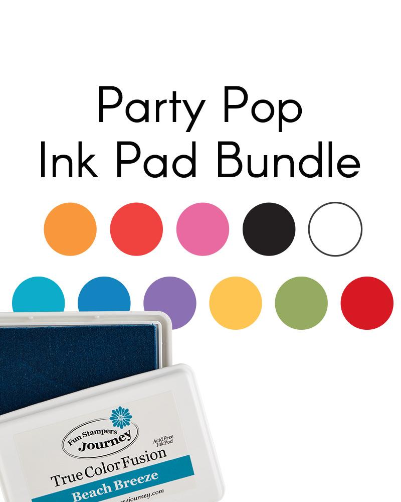 Party pop ink pad bundle_magnified image_1205_v636256249441312109