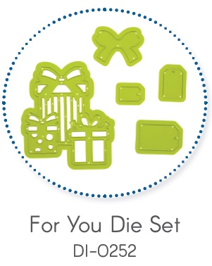 For You Die Set