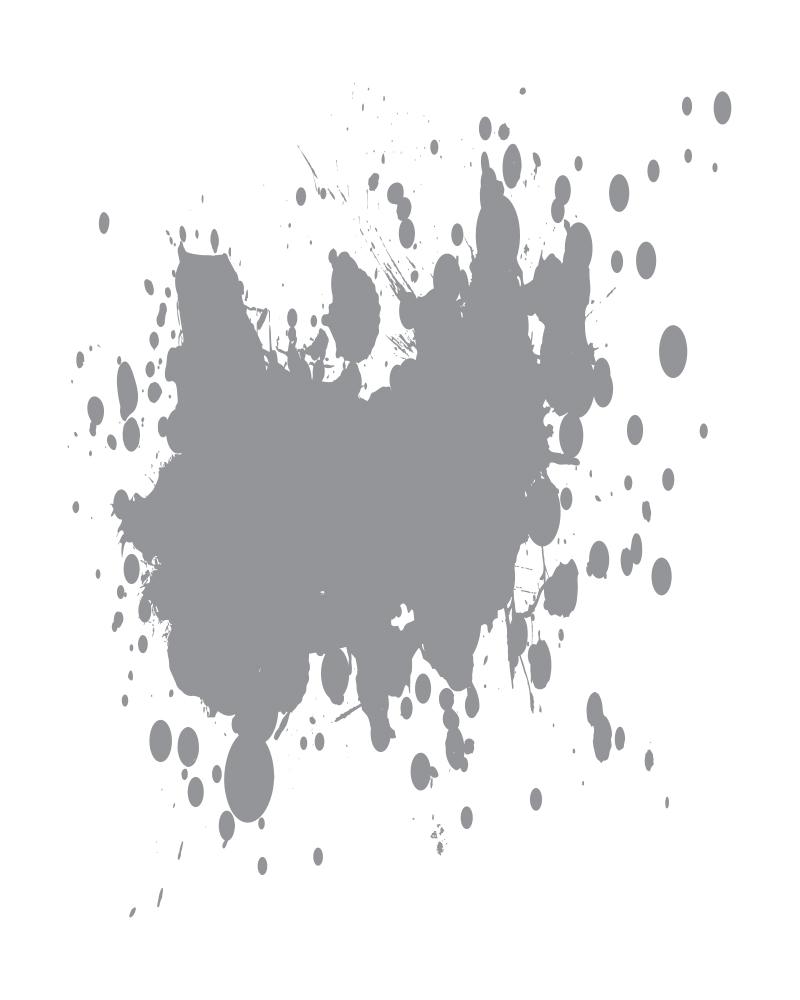 Ink splat ats_magnified image_1006_v636256246827748022