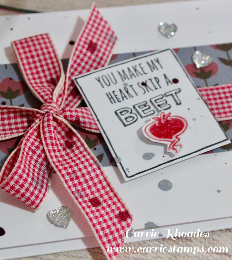 Fun Cards Beet 2