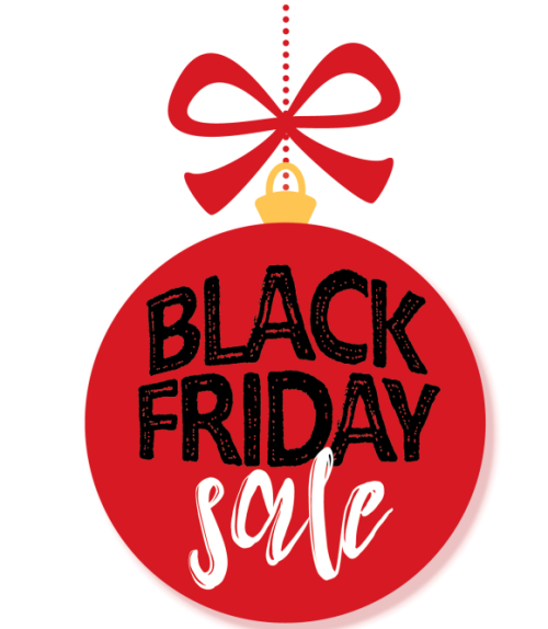 Black_friday_ornament_image
