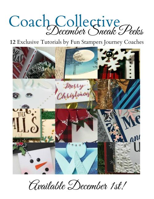 December Sneak Peek CC
