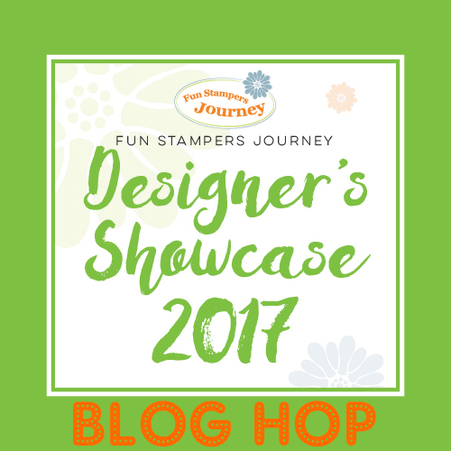Blog Badge Blog Hop