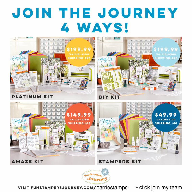Social_share_join_the_journey_4_ways1