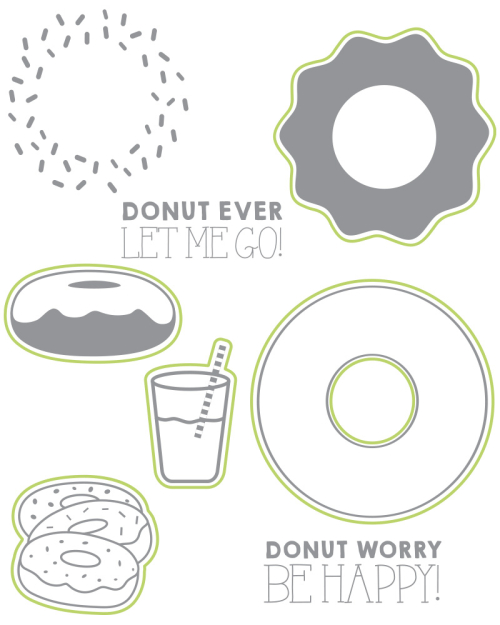 Donut worry bundle_magnified image_1155_v636256247809754911