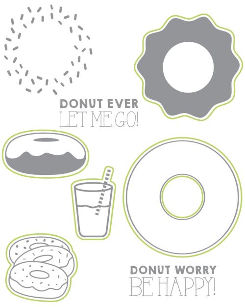 Donut worry bundle_magnified image_1155_v636256247809754911