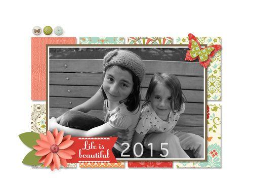 2015 calendar-001