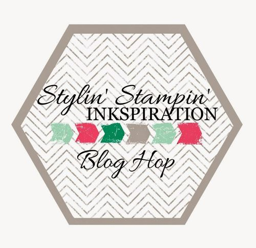 2015 SSINK Blog Hop Badge