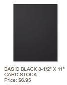 Black cs