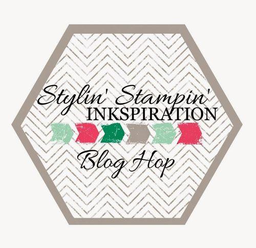 2015 SSINK Blog Hop Badge
