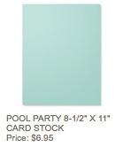 Poo party cs