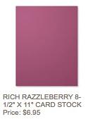 Razzleberry cs