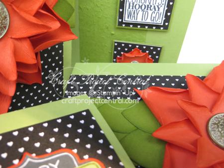 Flower Frenzy Gift Ensemble SP