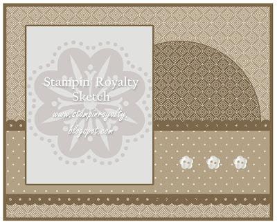 Stampin royalty sample-005
