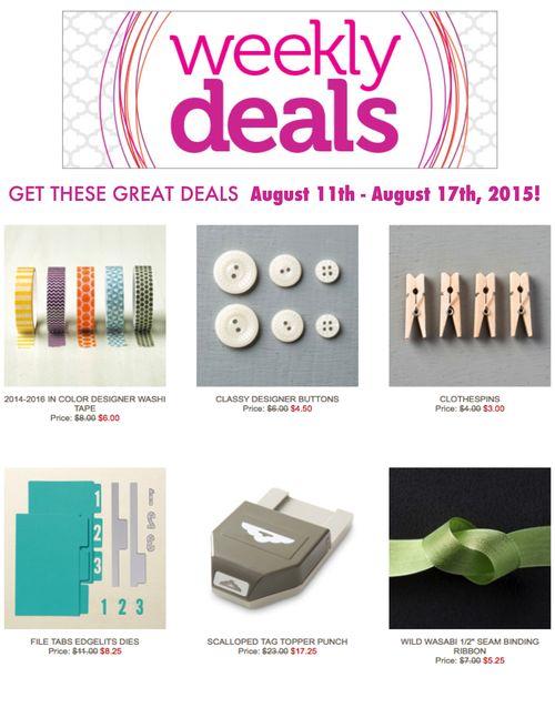 Weekly deals-002
