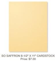 So saffron cs