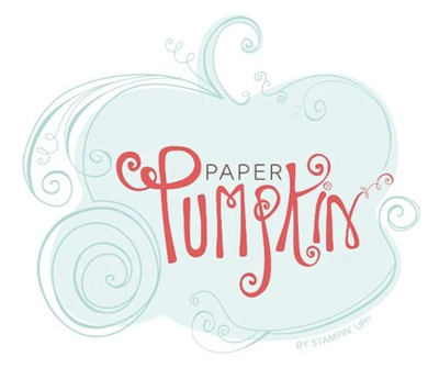Stampinup-jasonloucks-paperpumpkinlogo.jpg