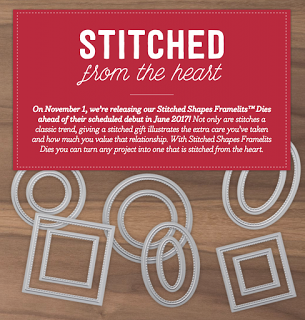 Stitched-From-the-Heart-976x1024