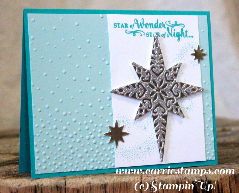 Star of Light Cards13
