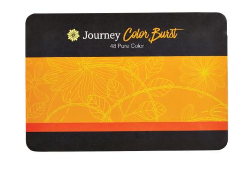 Journey color burst_magnified image_1756_v636256253830162771