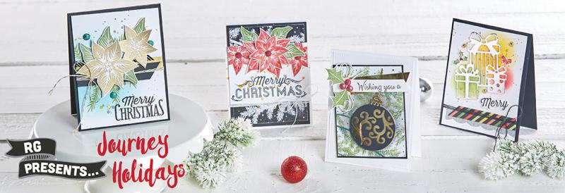 0524rg presents journey holidays web banner