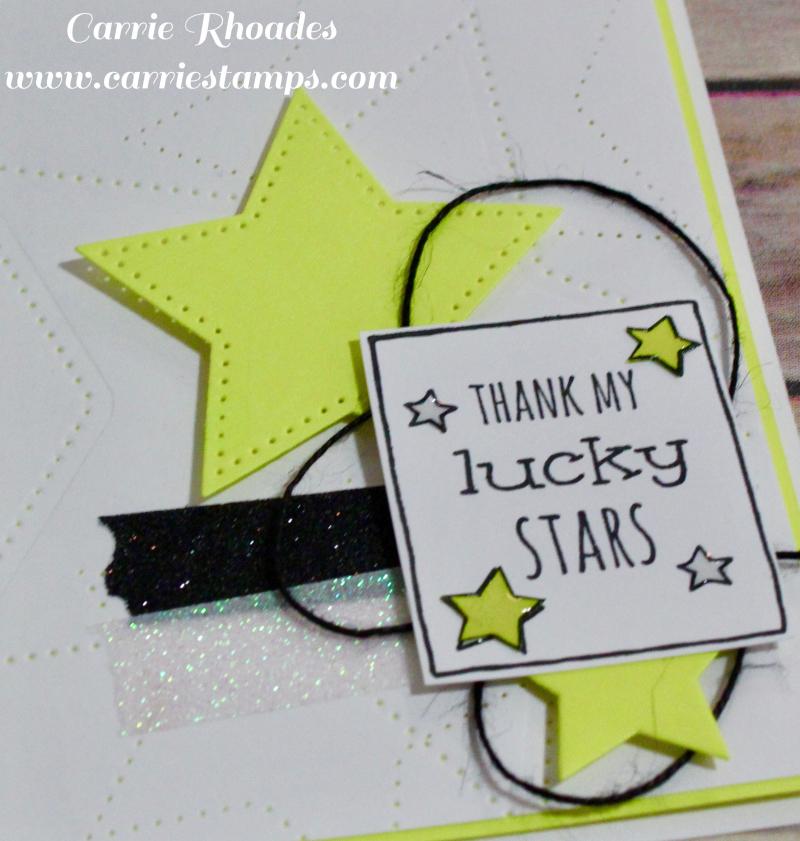 Fun Cards Stars 2