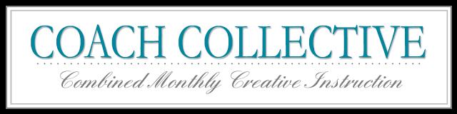 Coach Collective