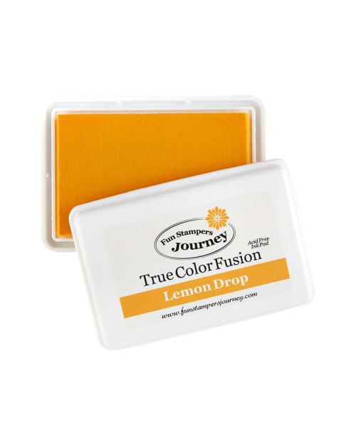 Lemon drop true color fusion ink pad_magnified image_1616_v636256252669756964