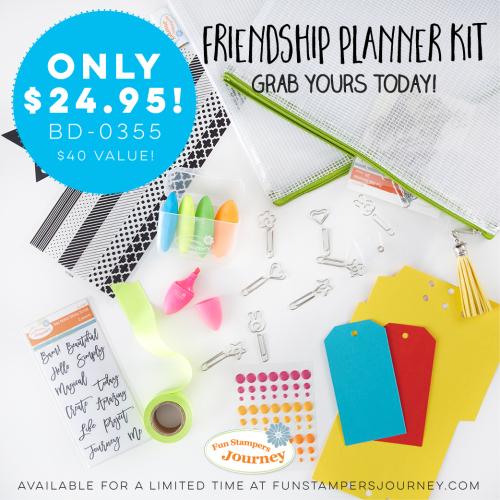 Friendship_planner_kit