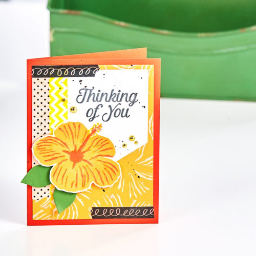 12-Days-of-Deals-MG-0151-thinking-of-you-card-768x768